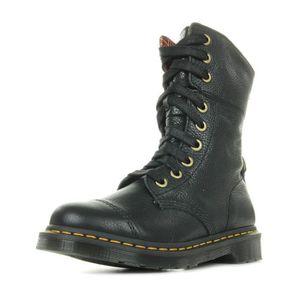 BOTTINE Boots Dr Martens Aimilita