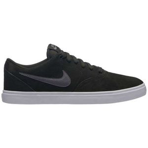watch 7e106 6dfff BASKET Chaussures homme Baskets Nike Sb Check Solar
