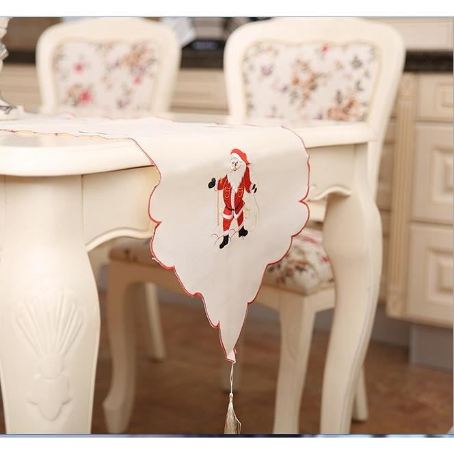 Table A Manger Occasion Achat Vente Pas Cher