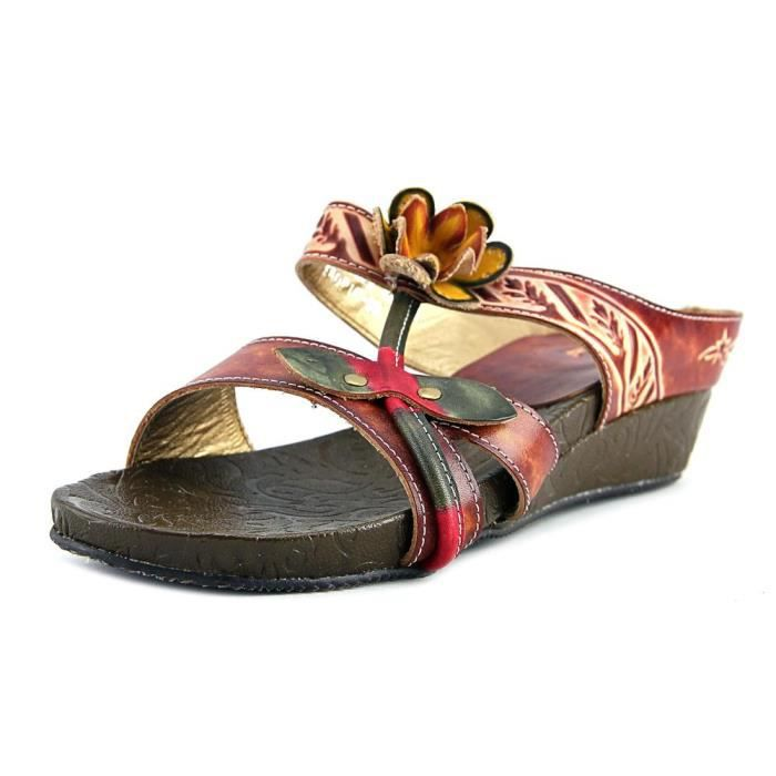 Switchfoot Sandal XVTAO Taille-38 N6jxFVdcf