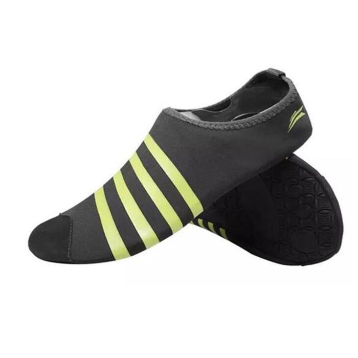 Homme Chaussures Confortable Nouvelle Mode Qualité Supérieure ete Respirant Léger Marque De Luxe Hommes Chaussure Plus Taille 40-44