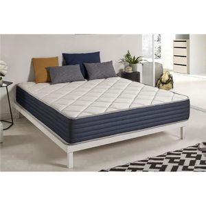 matelas cachemire achat vente matelas cachemire pas cher cdiscount. Black Bedroom Furniture Sets. Home Design Ideas