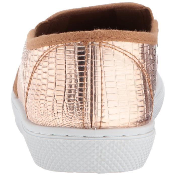 02 Sneaker Taille 3h1j9q Roxbury 40 Mode 6PFqYw