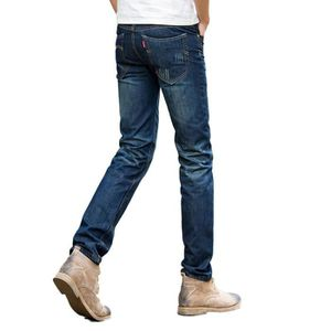 Homme Complices Jeans Complices Stretch Homme Stretch Jeans Jc3T1FlK