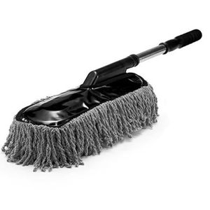 BROSSE - RACLETTE Bonne qualité brosse de lavage de voitures nettoya