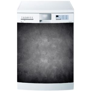 magnet lave vaisselle achat vente pas cher. Black Bedroom Furniture Sets. Home Design Ideas
