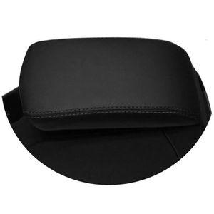 accoudoir central peugeot achat vente accoudoir central peugeot pas cher cdiscount. Black Bedroom Furniture Sets. Home Design Ideas