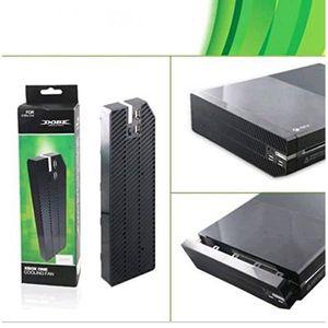 VENTILATEUR CONSOLE Support de ventilation pour Console XBOX One
