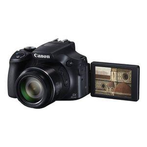 FILM PROTECTION PHOTO 2x Film Protection Ecran LCD H3 pour Appareil Phot
