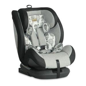 SIÈGE AUTO Siège auto bébé ISOFIX groupe 0+/1/2 (0-36 kg) RIA
