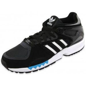 BASKET ZX 7500 - Chaussures Homme Adidas