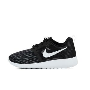 BASKET Basket Nike Roshe Run One Junior - Ref. 705485-005