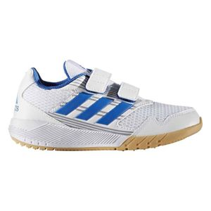 competitive price c9051 b3537 CHAUSSURES DE RUNNING Chaussures enfant Running Adidas Altarun Cf K