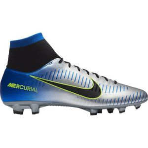 Vente Mercurial Pas Achat Football Nike Chaussures Cher wIRgPc
