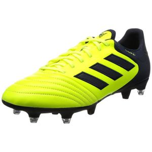 outlet store 8a980 28c8f CHAUSSURES DE FOOTBALL Adidas Copa 17,2 Sg Footbal Chaussures pour hommes  ...