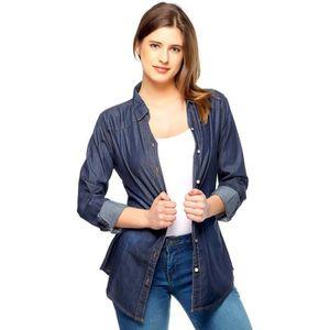 f1b4adf0514fe la-theorie-des-femmes-par-chemise-en-jean-pour-1e3.jpg