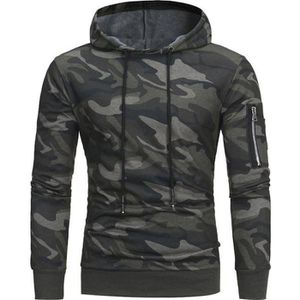 Pull homme - Achat   Vente Pull Homme pas cher - Cdiscount - Page 158 7616fc08f52