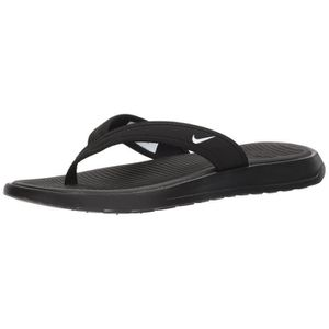 SANDALE - NU-PIEDS Nike dames ultra celso thong sandales EW2UC Taille