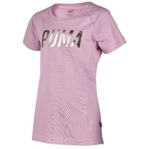 31b16be69f Tee-Shirts rose Sport Homme - Achat / Vente Sportswear pas cher ...