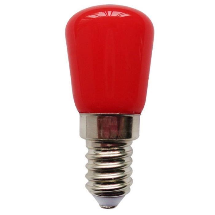 Crompton Pygmy À X 15w Ampoules Ses Petit 10 Vis Culot Edison E14 yw0OmvN8n