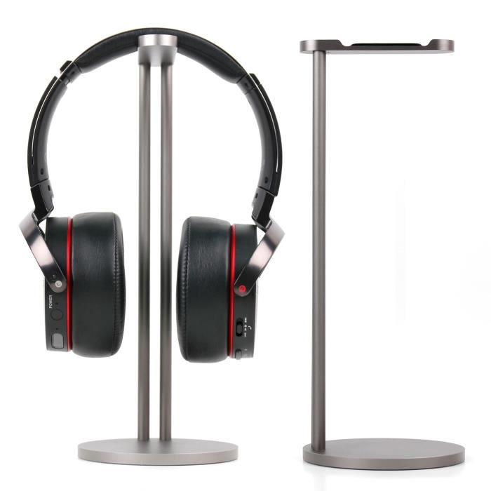 Support pour casques audio Sony Walkman WH