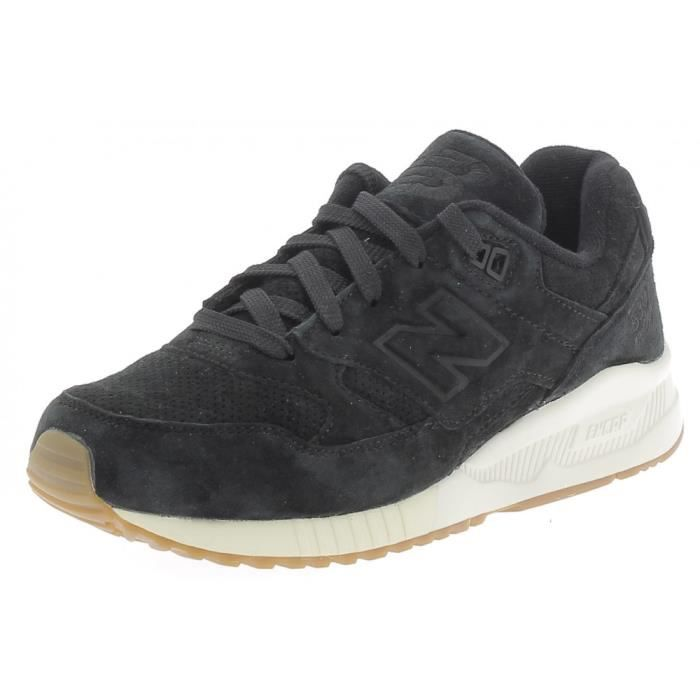 new balance 530 homme soldes