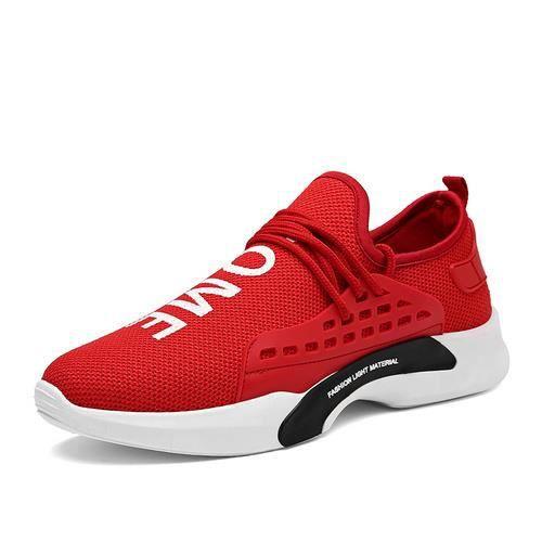 BASKET HODMEXI® Basket Homme Chaussures de Running Mascul