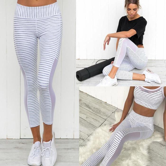 84612be019e femme-taille-haute-sports-gym-yoga-running-legging.jpg