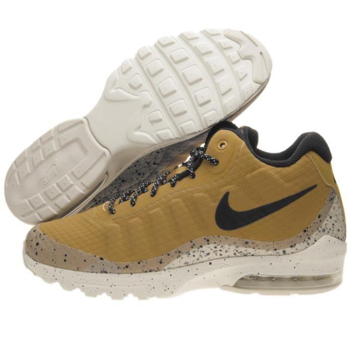 83ce5fbf11c Baskets Nike Air Max Invigor Mid