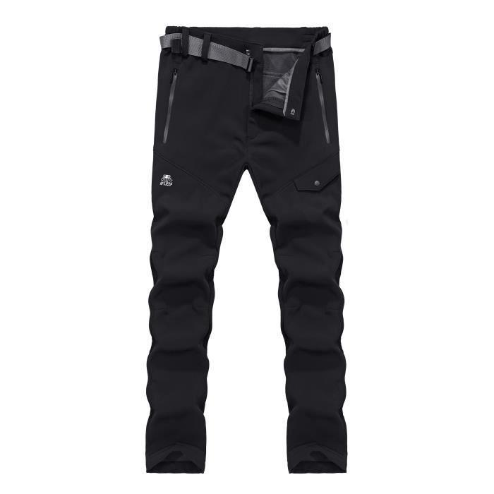 Rétro Branché Jtong Cargo Plein Fashionista Air Pants Pantalon De Homme ww4PaqRU