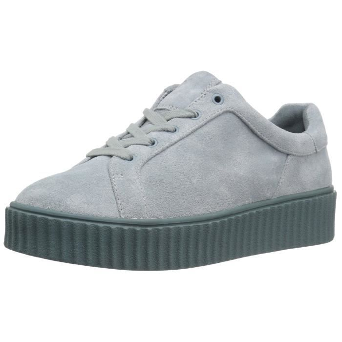 Mode Tanner Creeper Sneaker Rugks 39 Taille qxaPZpw