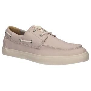 Chaussures fille TIMBERLAND taille 17 18 °VENDU° LA MALLE