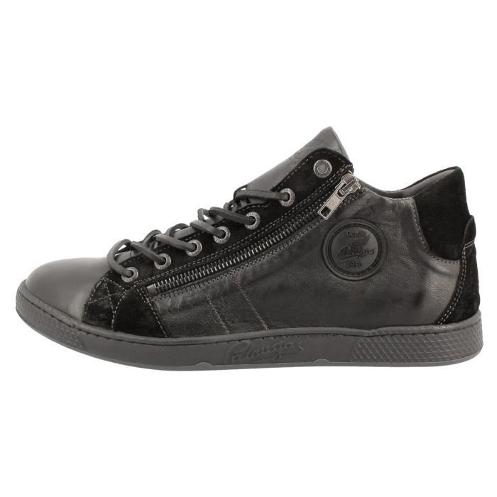 baskets jazzy/n homme pataugas 622155 epb6I