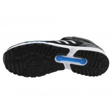 ZX 7500 - Chaussures Homme Adidas C9ngjZ