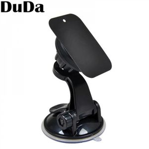 FIXATION - SUPPORT Telephone Support Universel Aimant Support Voiture