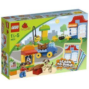 Lego® Achat 5ans Pas Vente Cher Soldes D'été 18mois XiuOZPk