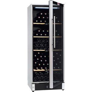 CAVE À VIN LA SOMMELIERE VIP150 - Cave à vin de vieillissemen