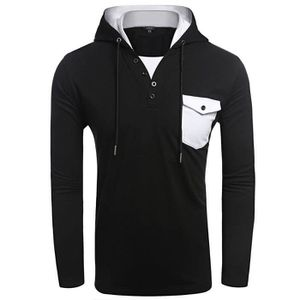 3a8bfa64862f Pull homme - Achat   Vente Pull Homme pas cher - Cdiscount - Page 288