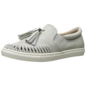 Jslides Cheyanne Fashion Sneaker Z1RJZ Taille-38 itnXfjA