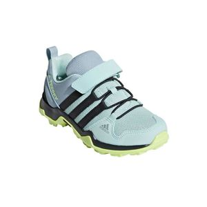 Adidas Vente Cher Achat Pas Ax2 2HYED9WI