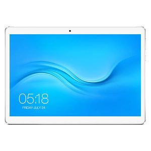 TABLETTE TACTILE Tablette PC - Teclast A10H - 2Go RAM+16Go ROM - 10
