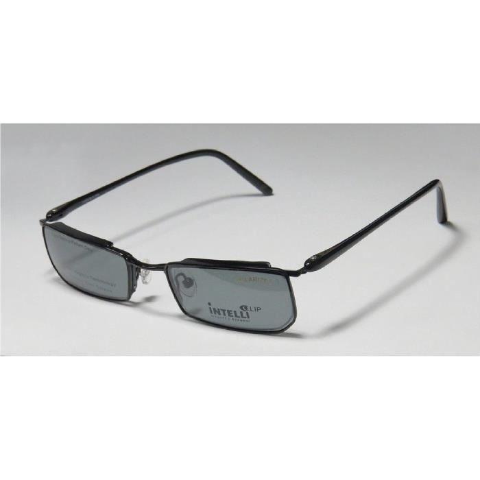 Soleil Lunette Elite Eyewear Lunettes Adulte Achat Vente De m8nwN0