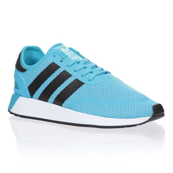 Homme Vente Cher Adidas Basket Pas Achat bgf7vY6y