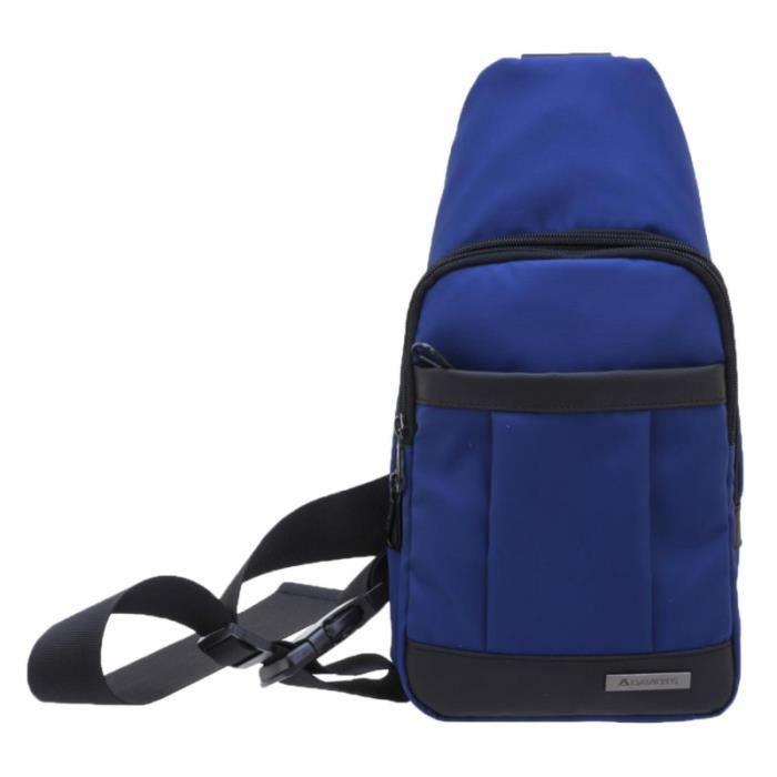 Sac Holster Davidt's 256050-Bleu jnuXXb46U