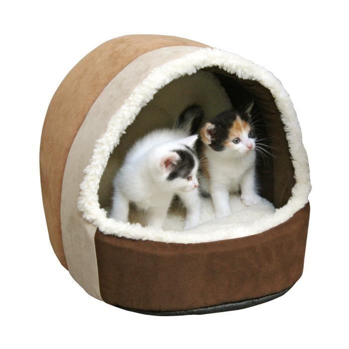 panier a chat achat vente pas cher. Black Bedroom Furniture Sets. Home Design Ideas