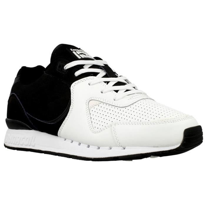 Chaussures KangaRoos Coil R1