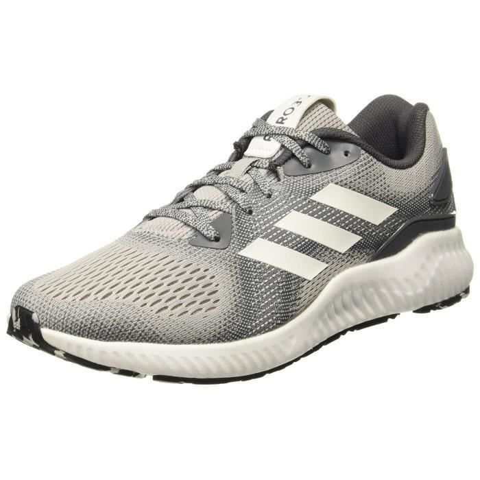 buy popular 023e1 b662c Adidas Aerobounce st w chaussures de course pour femmes PYWOD Taille-38