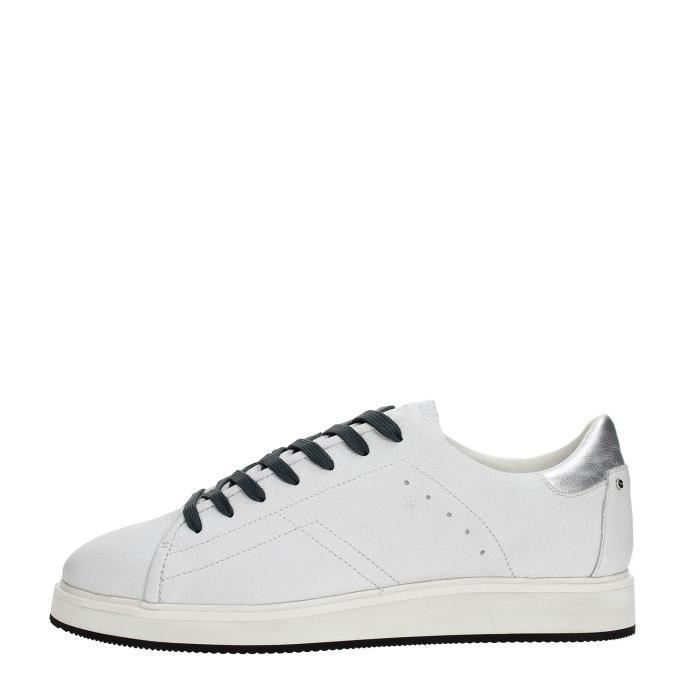 Dafina Fashion Sneaker Q5RAT Taille-37 QYxW1