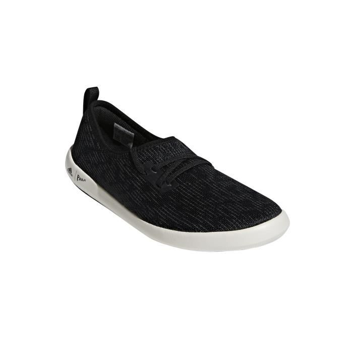 Chaussures outdoor femme adidas Terrex Climacool Sleek Boat Parley