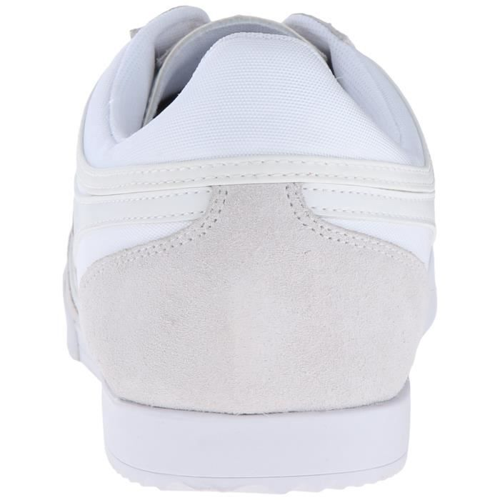 Rétro-91 Sneaker Mode GSEUV Taille-44 5qvVhWD